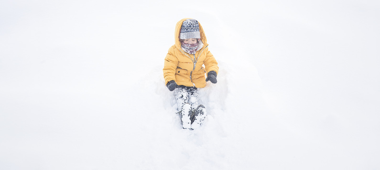 「子育て世代で行く旅−北海道スキー旅行<準備編・前編>−」のアイキャッチ画像