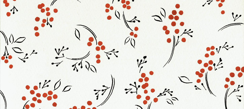 「卓上お正月飾りを作ってみよう!」のアイキャッチ画像