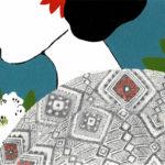 奄美大島が、日本が、世界に誇れる日本の伝統工芸「本場大島紬」