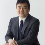 Daisuke Kinoshita