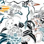 「命のゆりかご」奄美大島の豊かな自然